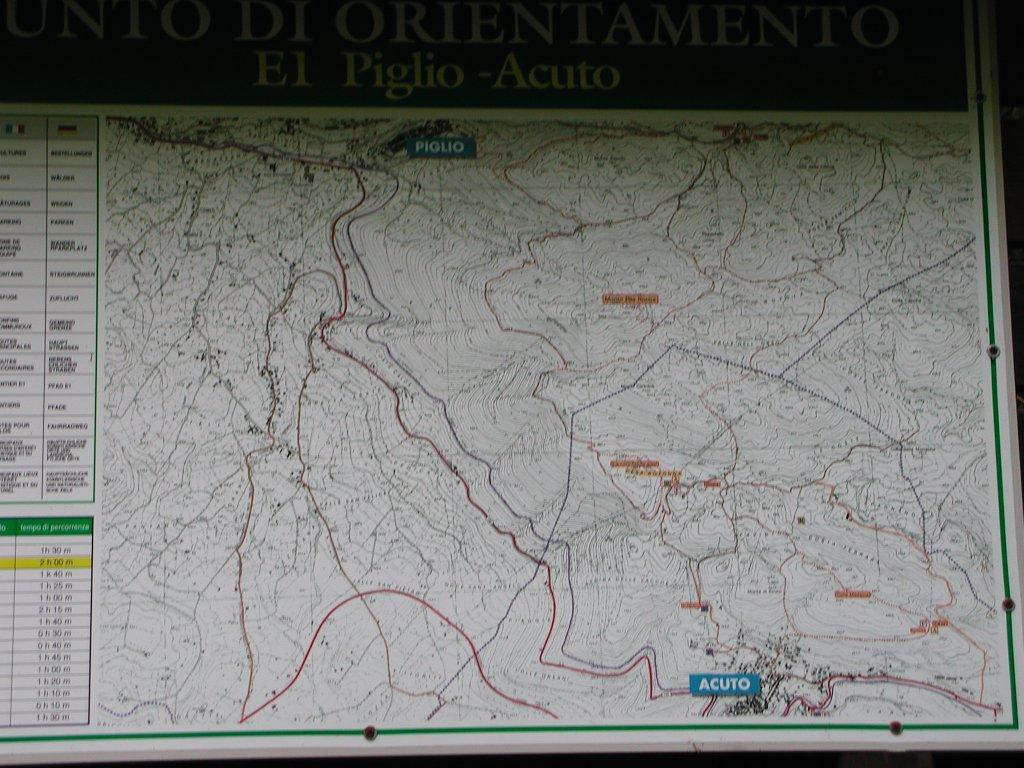 Dscn0032(4)