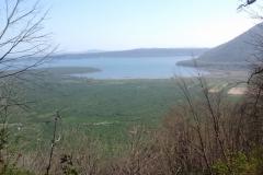 PanoramaLago