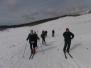 Monte Livata Escursione 12_2_2017
