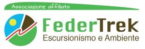 link alla FederTrek