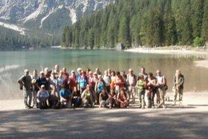 trekking - vacanze